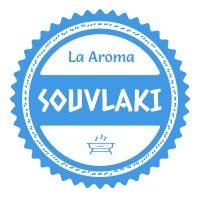 La Aroma Souvlaki